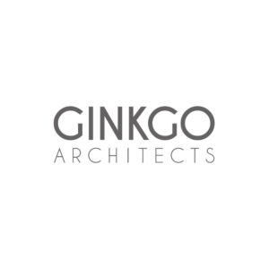 Ginkgo Architects