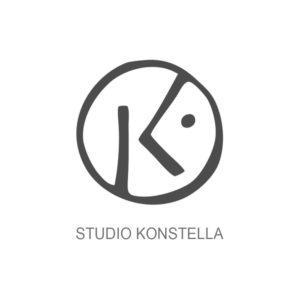 Studio Konstella